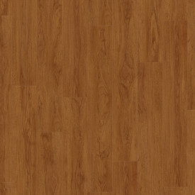 "Gerflor Creation Design 30 ""0459 Brownie"" (18,4 x 121,9 cm)"