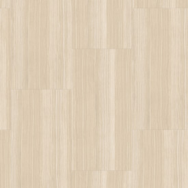 "Gerflor Creation Trend 55 ""0863 Eramosa Beige"" (45,7 x 91,4 cm)"
