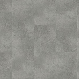 "Gerflor Creation Clic 30 ""0476 Staccato"" (39,1 x 72,9 cm)"
