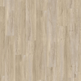 "Gerflor Creation Design 30 ""0848 Swiss Oak Beige"" (18,4 x 121,9 cm)"