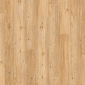 "Gerflor Creation 55 Looselay ""0347 Ballerina"""