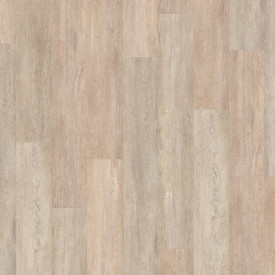 "Gerflor Creation 55 Looselay ""0441 Honey Oak"""