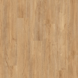 "Gerflor Creation 55 Looselay ""0796 Swiss Oak Golden"""