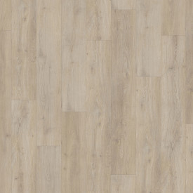 "Gerflor Creation 55 Looselay ""0504 Twist"""