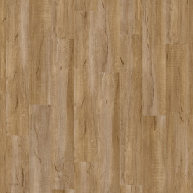 "Gerflor Creation 70 Clic System ""0798 Cervino Oak Nature"" (146,1 x 24,2 cm)"