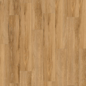 "Gerflor Creation 70 Clic System ""0577 Albion"" (123,9 x 21,4 cm)"