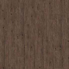 "Gerflor Creation 70 Clic System ""0360 Deep Forest"" (123,9 x 21,4 cm)"