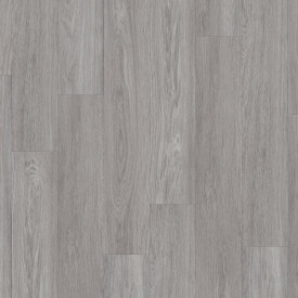"Gerflor Creation 70 Clic System ""1056 Onka Pearl"" (146,1 x 24,2 cm)"