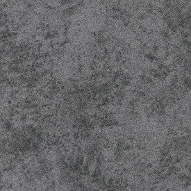 "Forbo Flotex Colour Calgary ""290002 Grey"""