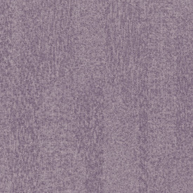 "Forbo Flotex Colour Penang ""482027 Orchid"""