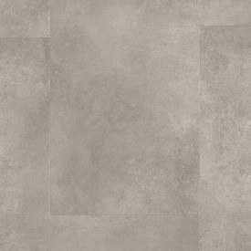 "Gerflor Senso Clic 30 ""0889 Pepper Taupe"""