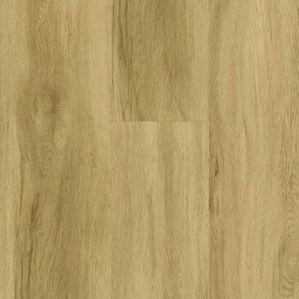 "Gerflor Senso Clic 30 ""0955 Lord Honey"""