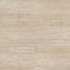 """Project Floors Click Collection/30 """"ST 210"""""""