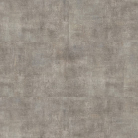 """Project Floors SPC Core Collection/30 """"ST 220"""""""