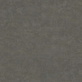 """Project Floors Click Collection/30 """"ST 231"""""""