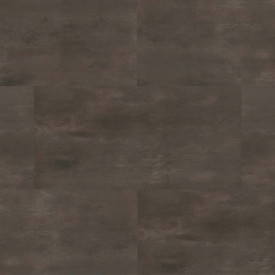 """Project Floors Click Collection/30 """"ST 240"""""""