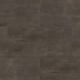 """Project Floors SPC Core Collection/30 """"ST 240"""""""