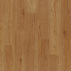 "Tarkett iD Essential 30 ""Soft Oak Natural"" (22,9 x 121,9 cm) BRICOFLOR"
