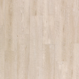 "Tarkett iD Essential 30 ""Smoked Oak White"" (22,9 x 121,9 cm) BRICOFLOR"