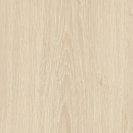 "Tarkett iD Inspiration Loose-Lay ""Limed Oak Beige"""