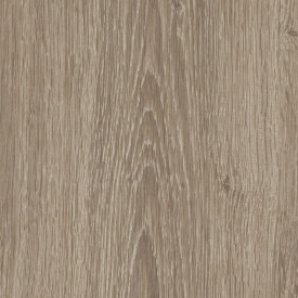 "Tarkett iD Inspiration Loose-Lay ""Limed Oak Grey"""
