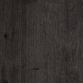 "Tarkett iD Inspiration Loose-Lay ""Mountain Oak Black"""