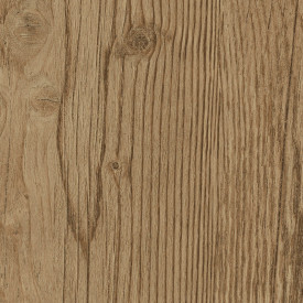 "Tarkett iD Inspiration Loose-Lay ""Christmas Pine Natural"""