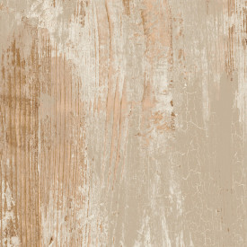 "Tarkett iD Inspiration Loose-Lay ""Beach Wood Beige"""