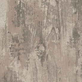 "Tarkett iD Inspiration Loose-Lay ""Beach Wood Grey"""