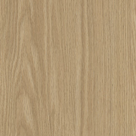 "Tarkett iD Inspiration Loose-Lay ""Elegant Oak Beige"""