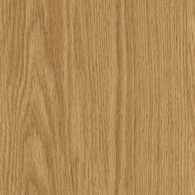 "Tarkett iD Inspiration Loose-Lay ""Elegant Oak Natural"""