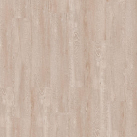 "Tarkett iD Essential 30 ""Soft Oak White"" (22,9 x 121,9 cm)"