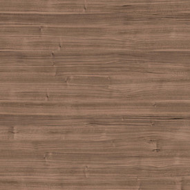 "Forbo Impressa ""ti9003 European walnut"""