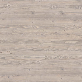 "Forbo Impressa ""ti9005 bleached pine"""