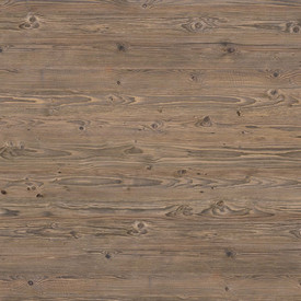 "Forbo Impressa ""ti9007 natural pine"""