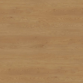 "Forbo Impressa ""ti9008 honey fine oak"""