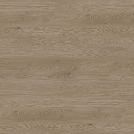 "Forbo Impressa ""ti9009 whitewash fine oak"""