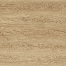 "Forbo Impressa ""ti9011 classic natural oak"""