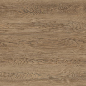 "Forbo Impressa ""ti9012 pure natural oak"""