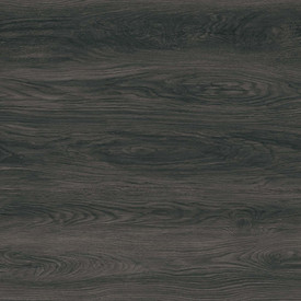 "Forbo Impressa ""ti9013 darkwash natural oak"""