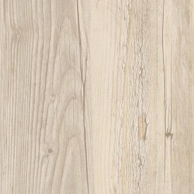 "Gerflor Creation Clic 30 ""0448 Malua Bay"" (21,4 x 123,9 cm)"