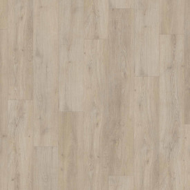 "Gerflor Creation Clic 30 ""0504 Twist"" (21,4 x 123,9 cm)"