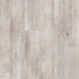 "Gerflor Creation Clic 30 ""0060 Arena"" (21,4 x 123,9 cm)"