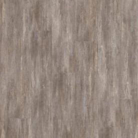 "Gerflor Creation Clic 30 ""0447 Amador"" (21,4 x 123,9 cm)"