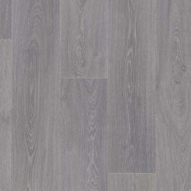 "Gerflor HQR ""1988 Elegant Brown"""