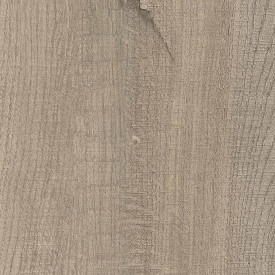 "Gerflor Creation Design 30 ""0795 Swiss Oak Cashmere"" (18,4 x 121,9 cm)"