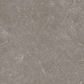 "Gerflor Creation Trend 55 ""0618 Carmel"" (45,7 x 91,4 cm)"
