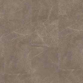 "Gerflor Creation Trend 55 ""0862 Reggia Taupe"" (45,7 x 91,4 cm)"
