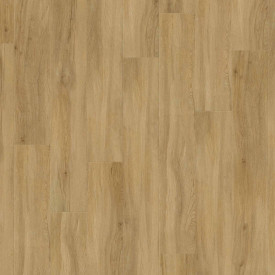 "Gerflor Creation Clic 30 ""0859 Quartet Fauve"" (21,4 x 123,9 cm)"
