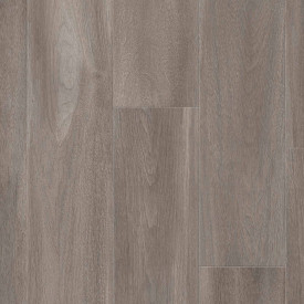 "Gerflor Creation Clic 30 ""0855 Bostonian Oak Grey"" (21,4 x 123,9 cm)"
